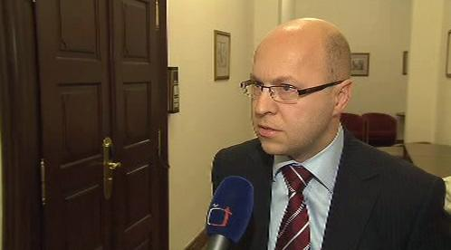 Tomáš Perutka