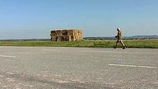 Letiště Všechov