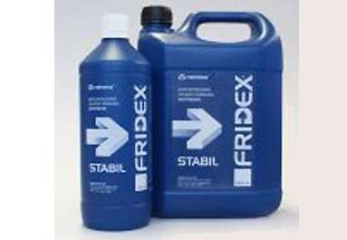 Fridex