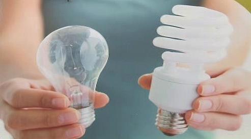 Žárovky - klasickou nebo úspornou?