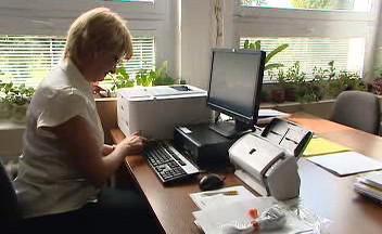 Školy dostaly počítače speciálně pro testování maturit