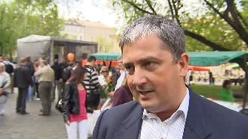Petr Hulínský
