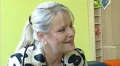 Chantal Poullainová