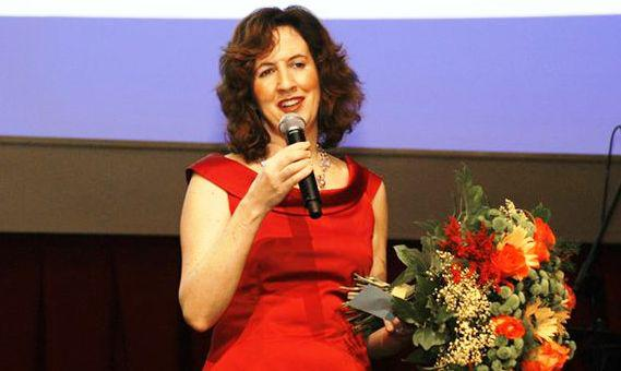 Jane Cordellová