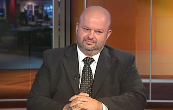 Martin Pecina