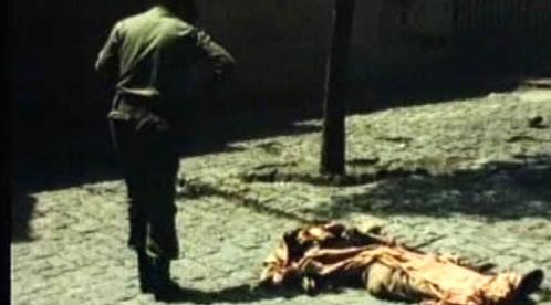 Vojenský puč v Turecku v roce 1980