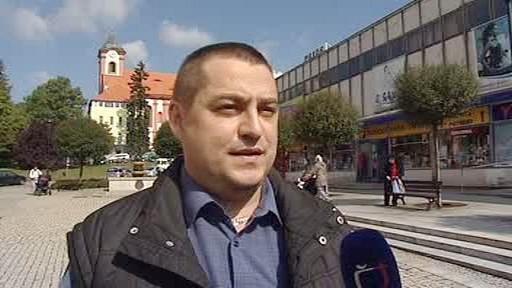 Ladislav Paštéka