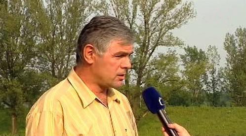 Jaroslav Palas