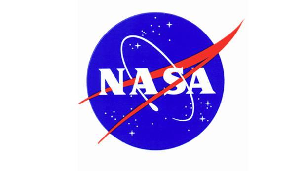 Národní úřad pro letectví a vesmír NASA