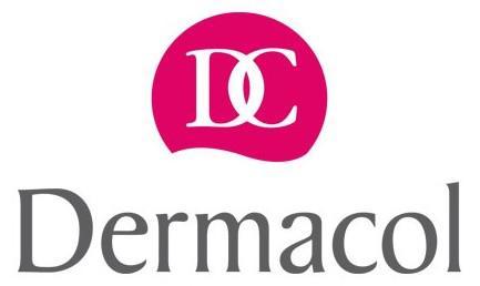 Logo společnosti Dermacol