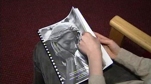 Hutchinsonova zpráva o atentátech v Claudy