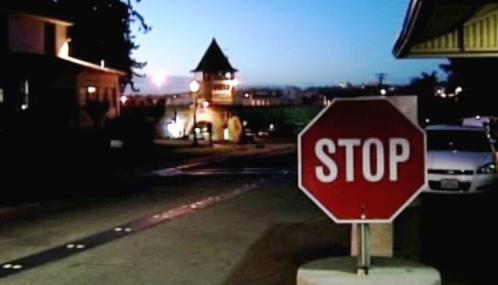 Folsomská věznice