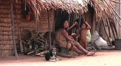 Belo Monte vyžene z domovů na 50 tisíc lidí