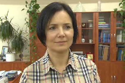 Markéta Reedová