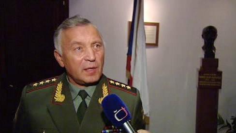 Nikolaj Makarov