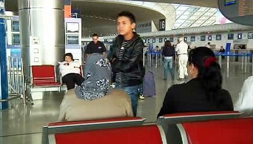Francie deportuje balkánské Romy