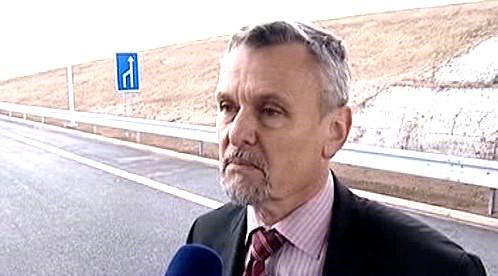 Alfred Brunclík
