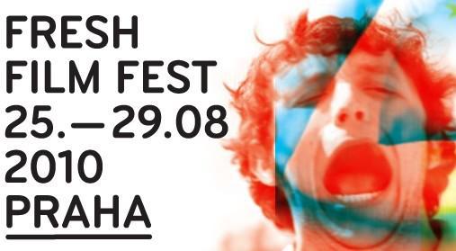 Fresh Film Fest 2010
