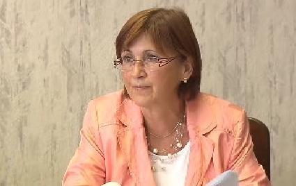 Ivana Břeňková