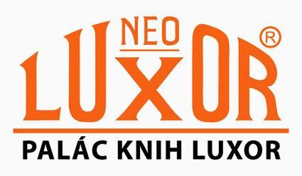 Neoluxor