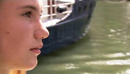 Laura Dekkerová