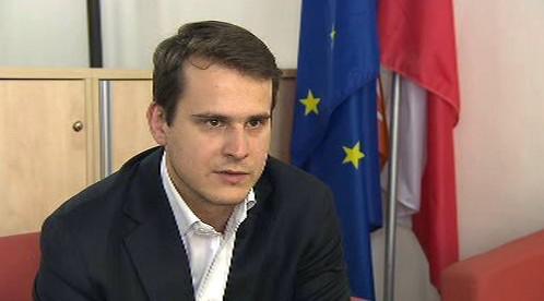 Petr Dimun