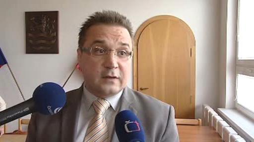 Zdeněk Viktor