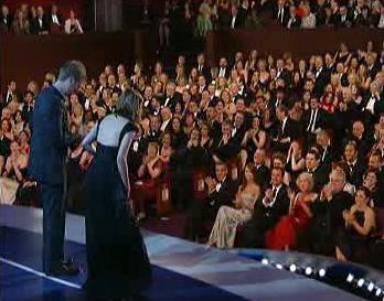 Glen Hansard a Markéta Irglová