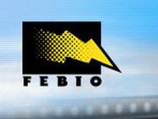 Febio / logo