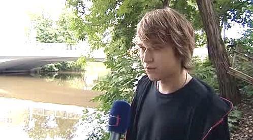 Michal Vitásek