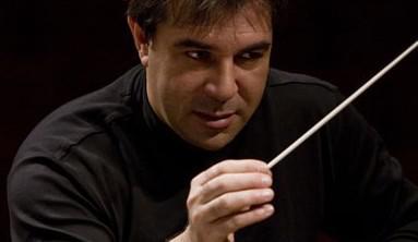 Daniele Gatti / dirigent