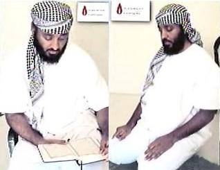 Ramzí bin Šibh