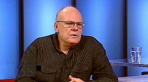 Maciej Drygas