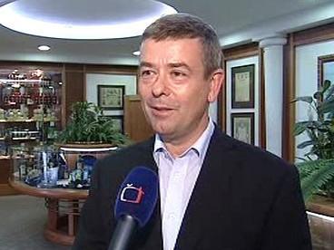 Vladimír Darebník