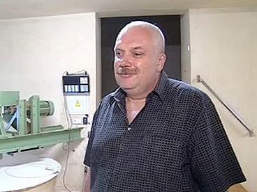 Bohuslav Pich