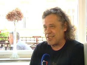 Boris Kršňák