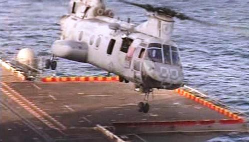 Americké vrtulníky s humanitární pomocí pro Pákistán
