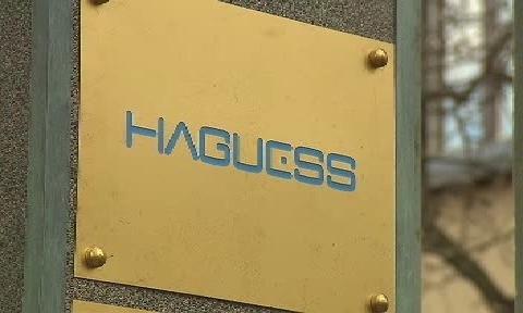 Haguess