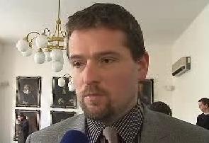 Petr Stránský