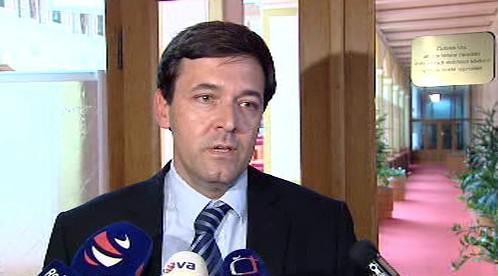Jiří Witzany