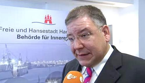 Christoph Ahlhaus