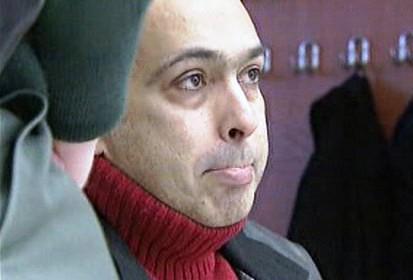 Tarek Bechara