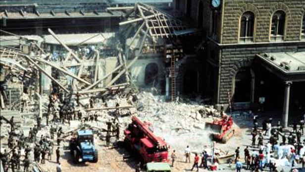 Teroristický útok v Boloni v srpnu 1980