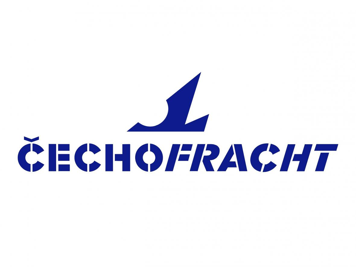 Čechofracht