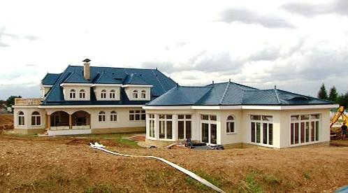 Pitrova vila
