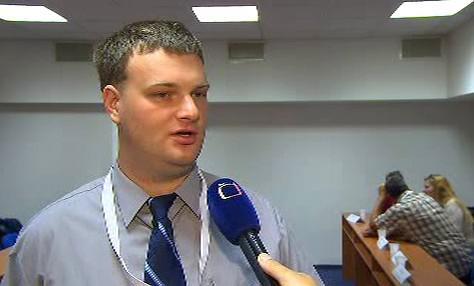 Tomáš Blumenstein