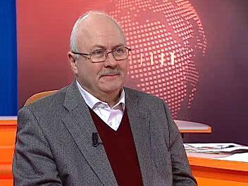 Josef Zieleniec