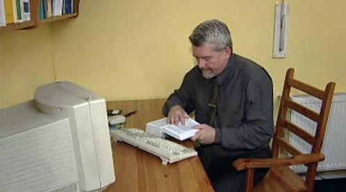 Zdeněk Altner