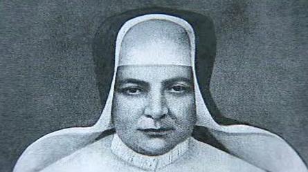Hraběnka Olga Chotková