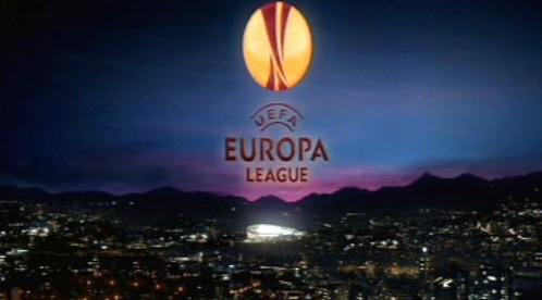 Evropská liga